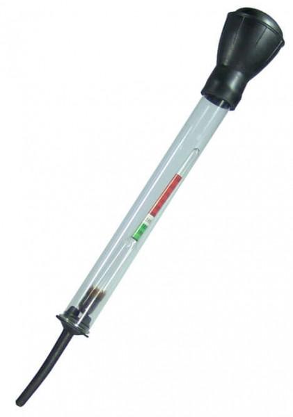 BGS 1821 Batterie-Säureprüfer