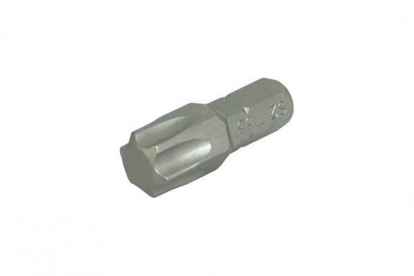 """BGS 8168 T-Profil Bit Torx T55 ohne Bohrung 30 mm 5/16"""""""