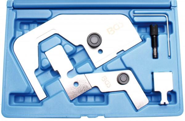 BGS 8874 Motor-Einstellwerkzeug für Ford 2.0 L Ecoboost Motoren