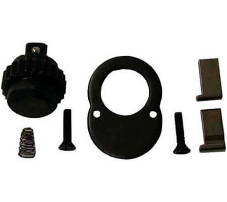 Drehmomentschlüssel Reparatursatz für BGS 2801