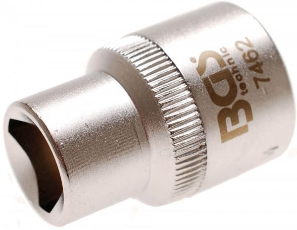 BGS 7462 Dreikant-Einsatz für Pfostenschlösser, M8 (12 mm)