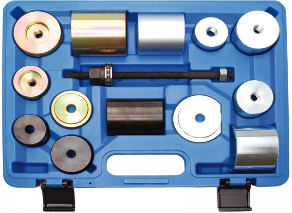 BGS 8579 Silentlager-Werkzeugsatz für BMW