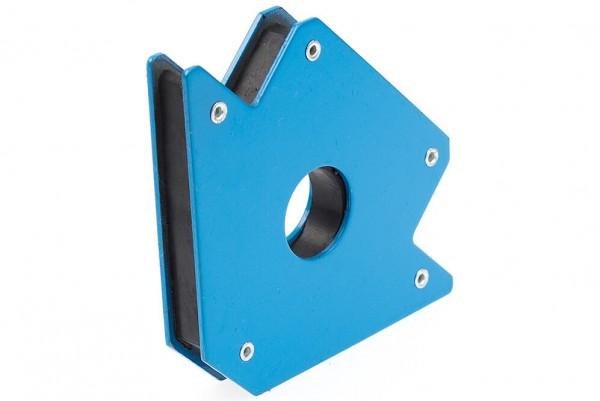 BGS 3008 Kraft Magnethalter 20 kg