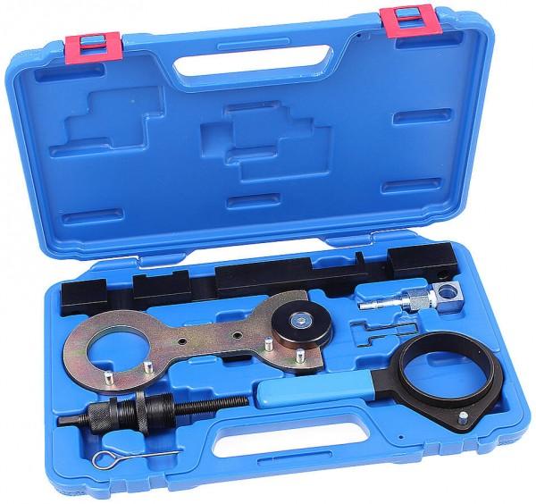 Condor 6110 Motor Einstell Werkzeug Satz BMW Vanos M52 M54 M56