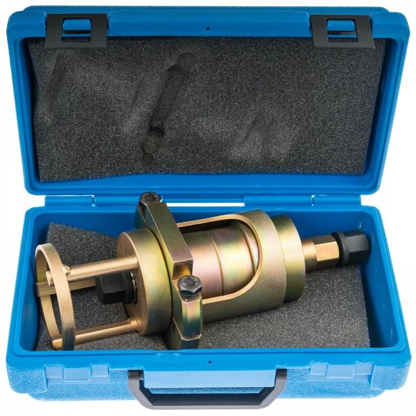 BGS 8734 Querlenkerlager-Werkzeug für Mercedes W140 (W410)