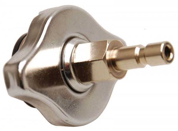 BGS 8027-5 Adapter Nr. 5 für Art. 8027: