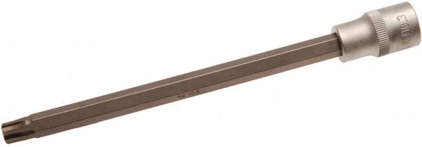 BGS 4189 Bit-Einsatz, Ribe R10,3 x 200 mm, 12,5(1/2)
