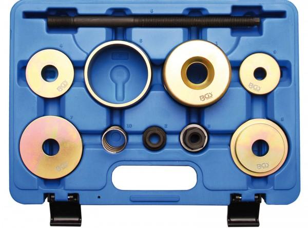 BGS 8780 Hinterachslager-Werkzeugsatz für VW T5