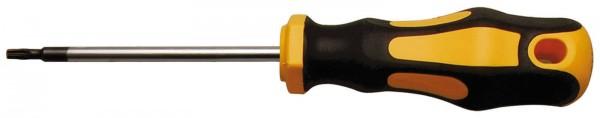 BGS 7844-T9 T-Profil-Schraubendreher T9