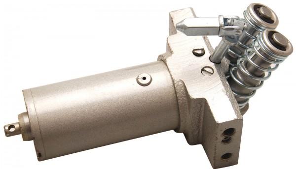 BGS 2889-1 Ersatzhydraulik für BGS 2889
