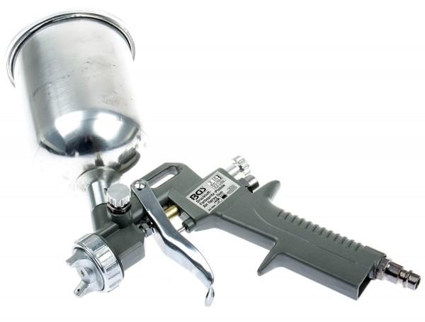 BGS 3206 Druckluft Farbsprühpistole