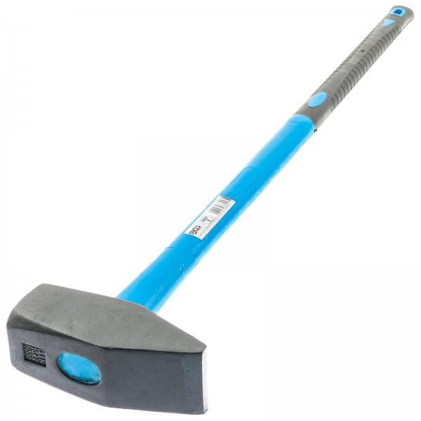 BGS 3860 Vorschlaghammer, 5000 g