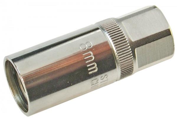BGS 1884 Stehbolzen-Auszieher, 8 mm