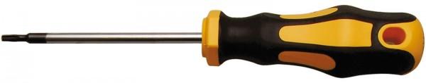 BGS 7844-T7 T-Profil-Schraubendreher T7