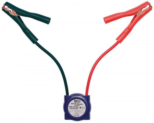 BGS 9620 Überspannungsschutz, 12 V
