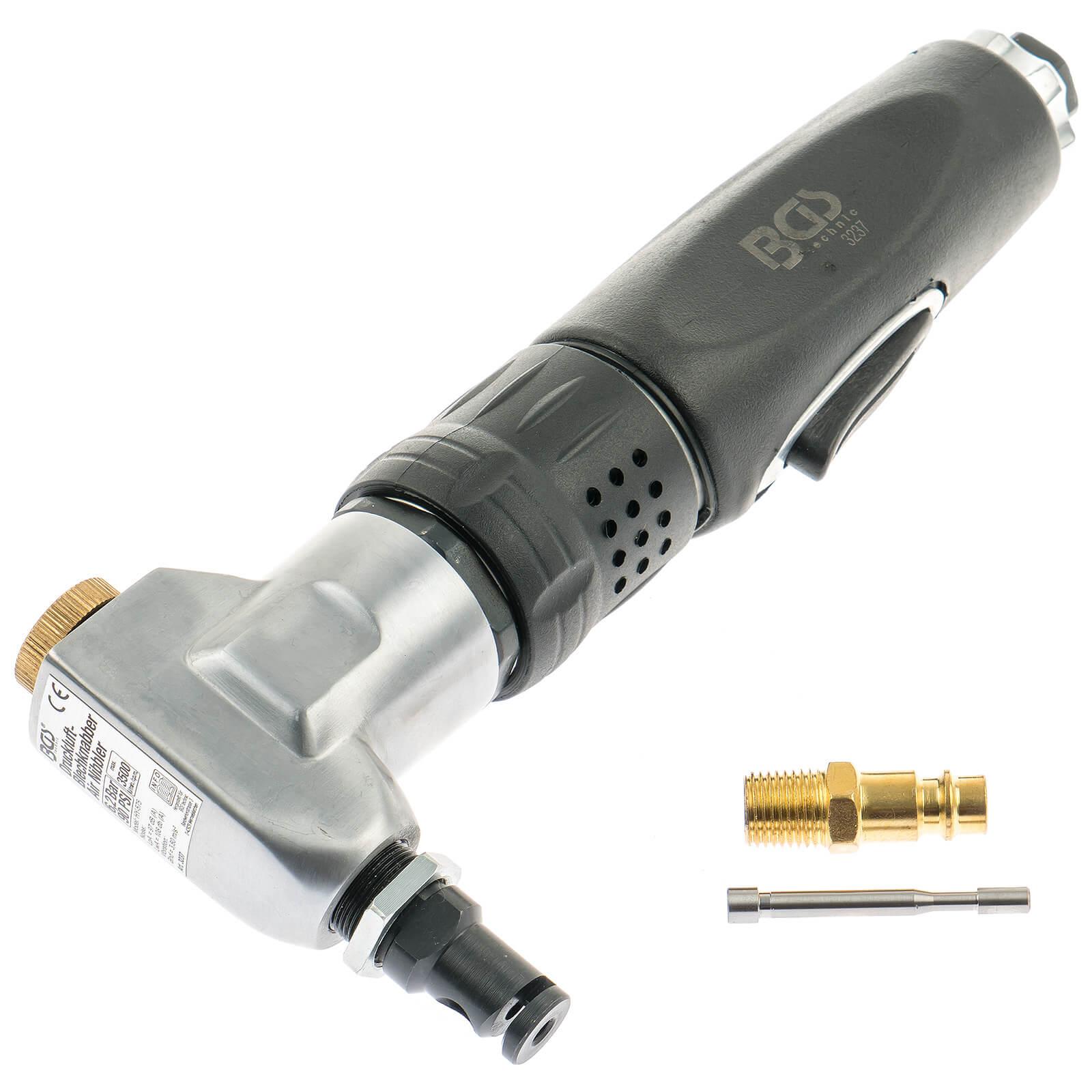 Bgs 3237 Druckluft Blechnibbler Kfz Werkzeug Onlineshop Und