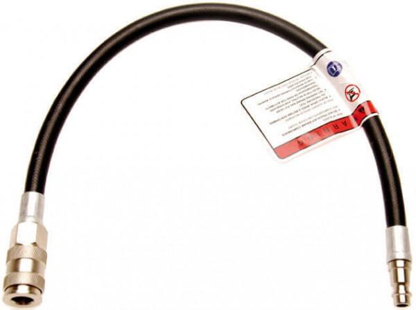 BGS 8514-1 Adapterschlauch aus Art. 8514