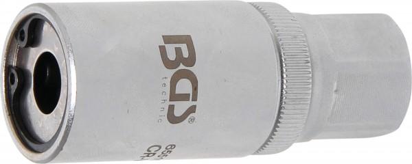 BGS 65515-10.5 Stehbolzen-Ausdreher, 10,5 mm
