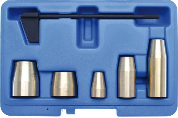 BGS 8954 Justier- & O-Ring-Montagesatz für VAG Pumpe-Düse-Einheit