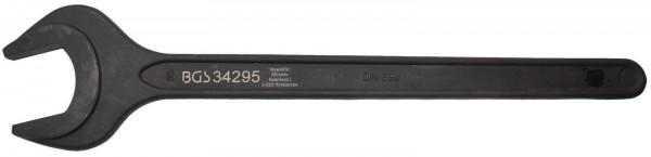 BGS 34295 Einmaulschlüssel, 95 mm