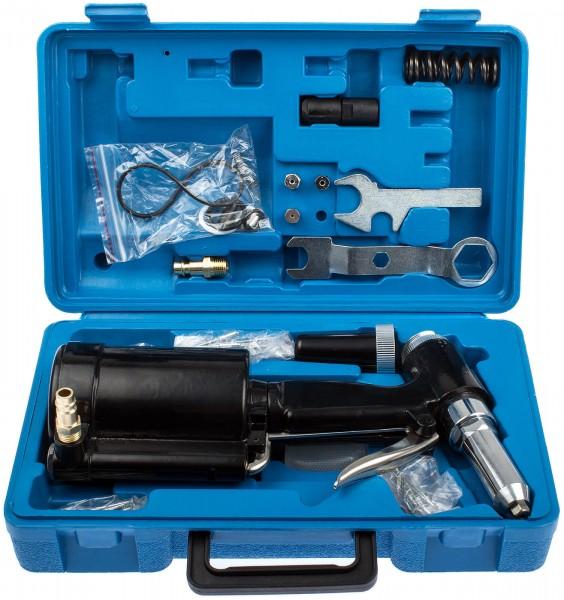 Bgs 3284 Druckluft Nietpistole Kfz Werkzeug Onlineshop Und