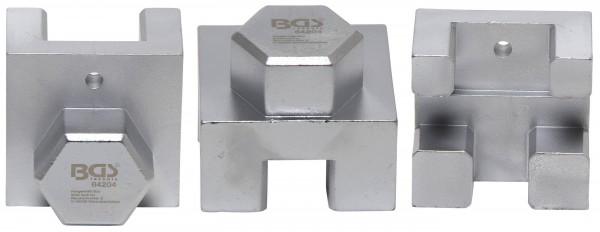 BGS 64204 CNG Flaschenventil-Schlüssel für Citroen C3 (kleines Ventil)