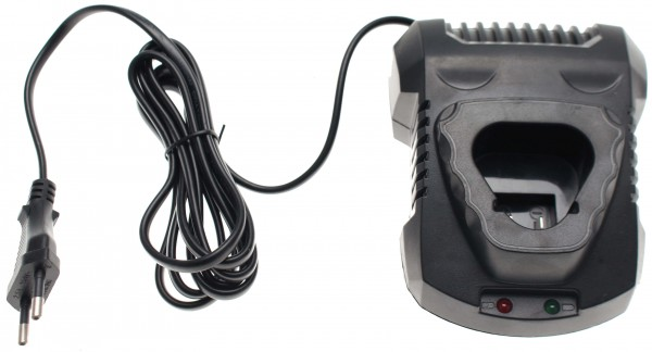 BGS 9259-2 Schnellladegerät, passend für BGS 9259
