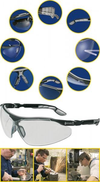 Hazet 1985-1 Schutzbrille