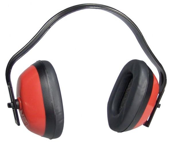BGS 3623 Kapsel-Gehörschutz