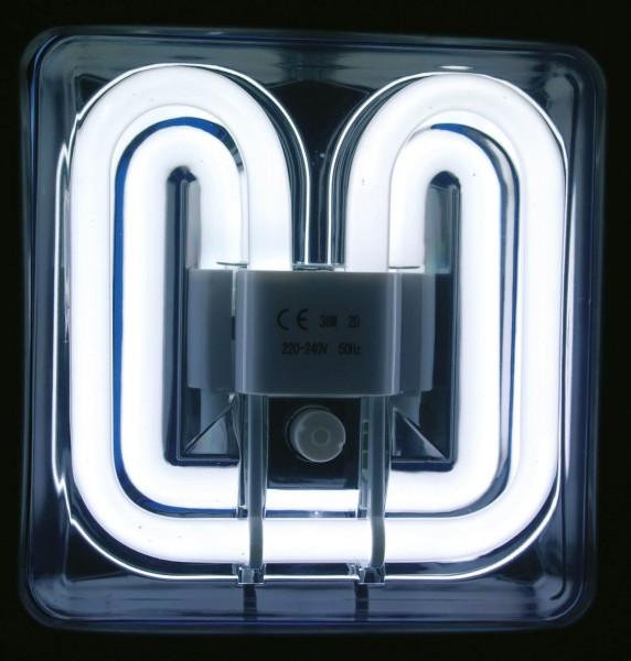 BGS 85325 Ersatz-Leuchtmittel (38W GR10q) für Art. 85320